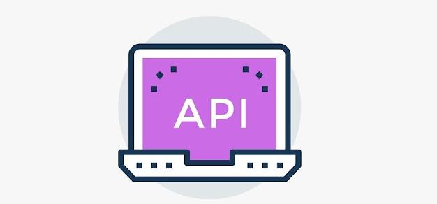 API Cover Pic